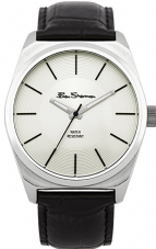Ben Sherman BS104 Men's Watch